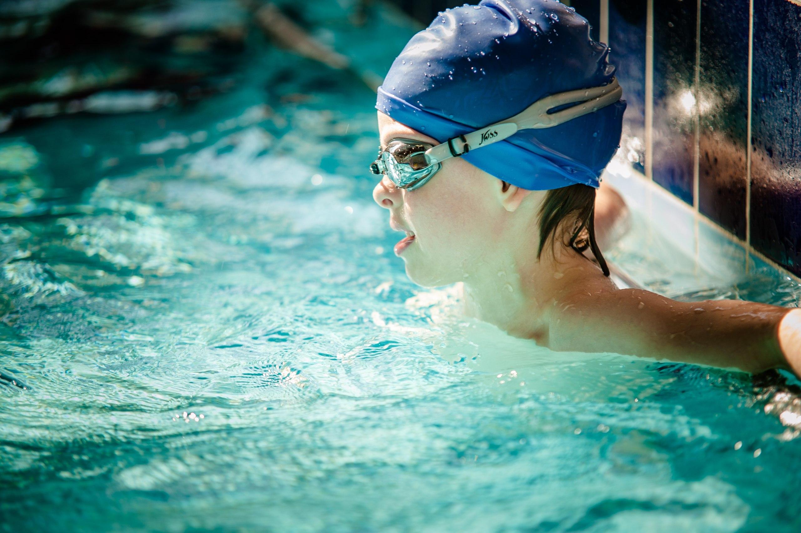 плавание для детей марина клаб marina club бассейн для детей на войковской
