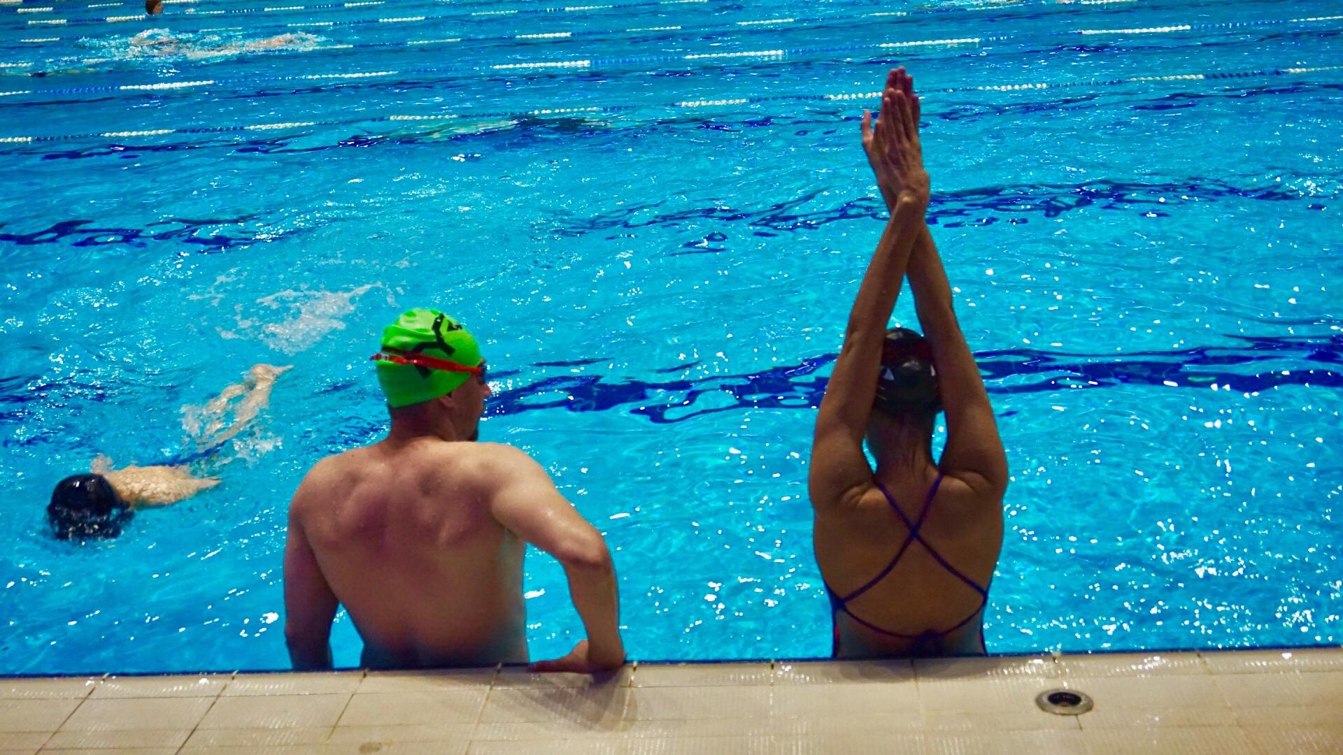 школа плавания войковская бассейн олимпийский бассейн в москве большой бассейн марина клаб бассейн секция плавания