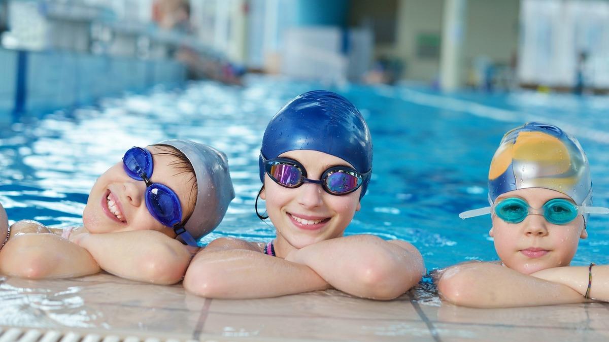 режим работы бассейна температура +в бассейне бассейн расписание цены бассейны +для детей +в москве часы работы бассейна бассейн +для пенсионеров бассейн +для малышей посетить бассейн